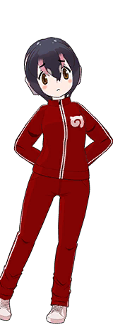 Icon dressup 70261.png