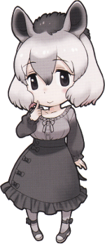 South American TapirThumb.png