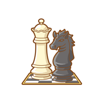ToyBig Chess Pieces.png
