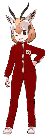 Icon dressup 70301.png