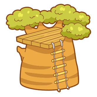 ToyBaobab Tree.png