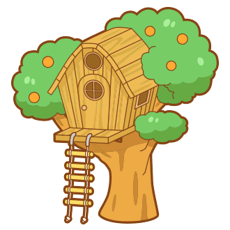 ToyTreehouse.png