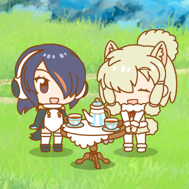 FashionableTeaSetBehavior.png