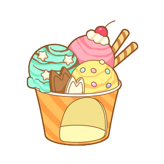 ToyIce Cream House.png