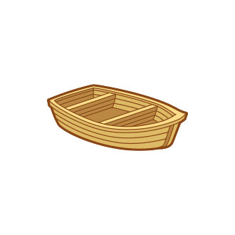 ToyWooden Boat.png