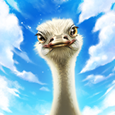 KF3 Common Ostrich (Photo)Thumb.png