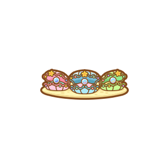 ToyPearl Oyster Castanets.png
