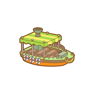 ToyRoofed Pleasure Ferry.png