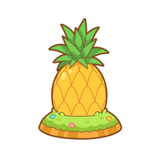 ToyPineapple Island.png