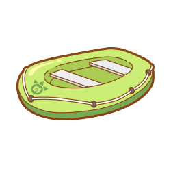 ToyPark-Print Boat.png