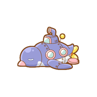 ToyPenguin-Type Submarine.png