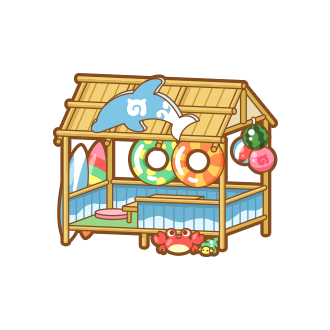 ToyRelaxing Beach House.png