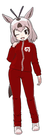 Icon dressup 70491.png