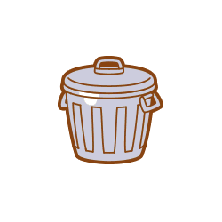 ToyGarbage Can.png