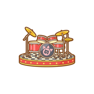 ToyAquatic Drum Set.png