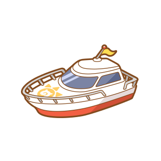 ToySmall Ship.png