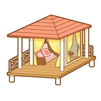 ToyWater Cottage.png