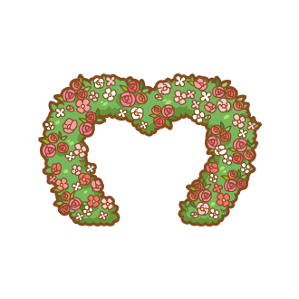 ToyHeart Flower Arch.png