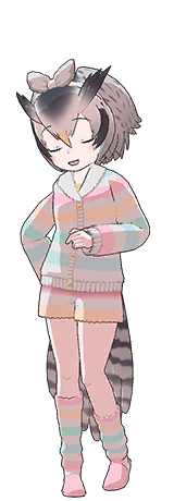 Icon dressup 70115.png