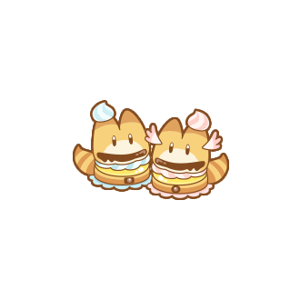 ToyChoux Cushions.png