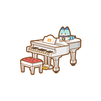 ToyWhite Grand Piano.png