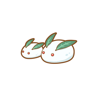 ToySnow Rabbits.png