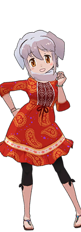 Icon dressup 70354.png
