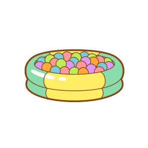 ToyBall Pit.png