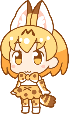 Top 25 Best Shounen Anime  bestanimeorg