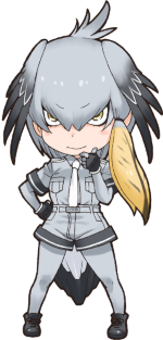 ShoebillThumb.png