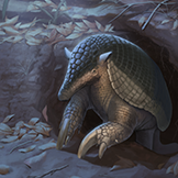 KF3 Giant Armadillo (Photo)Thumb.png