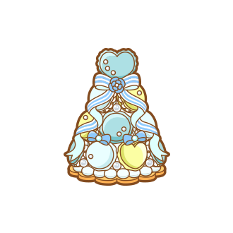 ToyHeart Macaron Tower.png