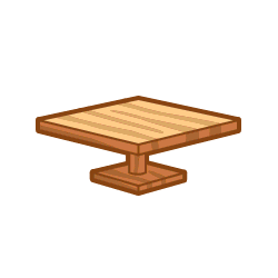 ToyLarge Wooden Table.png