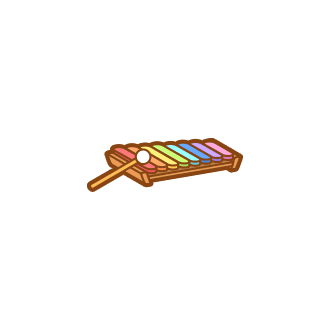 ToyColorful Xylophone.png