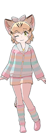 Icon dressup 70445.png
