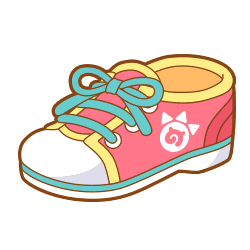 ToyBig Sneaker.png