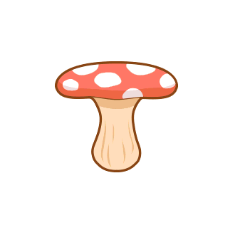 ToyLarge Mushroom Chair.png