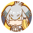 ShoebillPavilionNavi.png