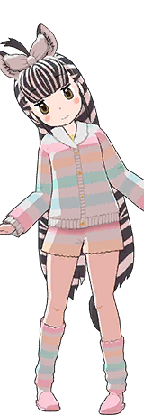 Icon dressup 70296.png