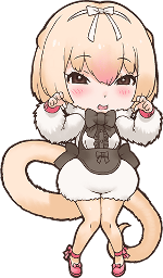 Silky AnteaterThumb.png