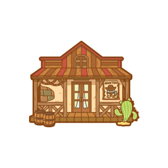 ToyWestern Cabin.png