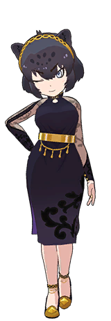 Icon dressup 71619.png