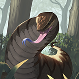 KF3 Tsuchinoko (Photo)Thumb.png