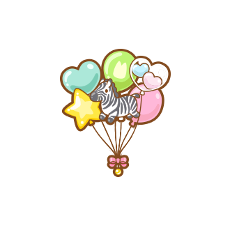 ToyBalloon Bouquet.png