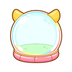 ToyBubble Dome.png