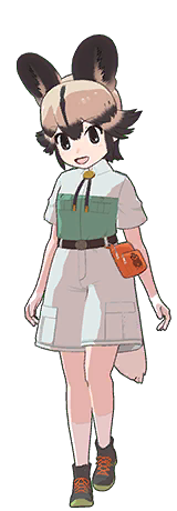 Icon dressup 70612.png