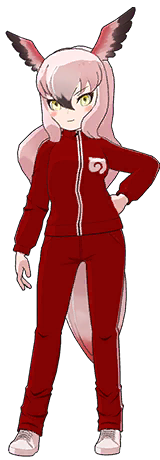 Icon dressup 70661.png