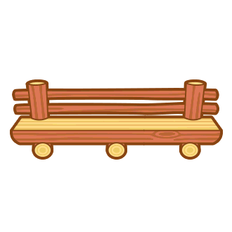 ToyLong Log Bench.png