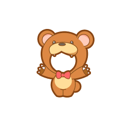 ToyBear Face Cutout.png