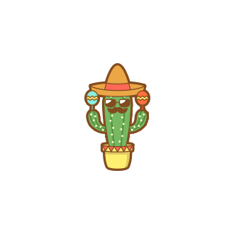 ToyDancing Cactus.png